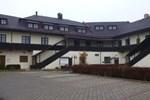 Отель Brandýský Dvůr