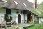 Гостевой дом Penzion u Kamenného Kola