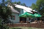 Гостевой дом Penzion Slunečno