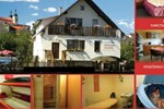 Гостевой дом Penzion Bystre