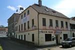 Отель Hotel Erlec