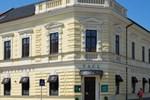 Отель Hotel Tacl