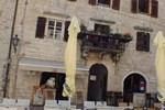 Хостел Montenegro Hostel Kotor