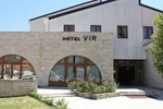 Отель Hotel Vir