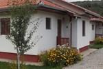 Апартаменты Apartments Jagoš Vukićević