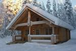Отель Polarctis Lodge