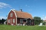 Апартаменты Stigmansgården