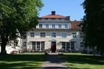 Отель Ljunga Park Hotell & Konferens