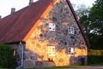 Отель Kongagården