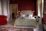 Отель Grand Hotel Marstrand
