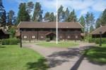 Хостел STF Rättviksgården
