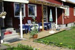 Гостевой дом Hyttans Gård Hostel