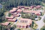 Отель Ädelfors Hotell & Vandrarhem
