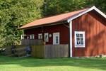 Отель Skäralids Camping