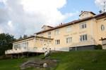 Отель Pensionat Styrsö Skäret