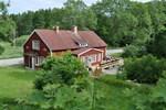 Гостевой дом Langers Pensionat
