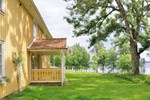 Гостевой дом STF Fegen / Backa Loge
