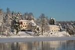 Отель Håveruds Hotell & Spa