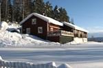Гостевой дом Kullerbacka Gästhus