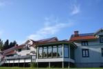 Мини-отель Tingvall B&B Eco-Lodge