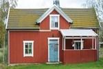 Отель Röda Stugan på Torestorp