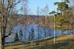 Гостевой дом Mullsjö Folkhögskola