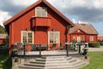 Отель Grytsbergs Säteri