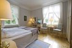 Отель Sätra Bruks Herrgård