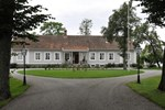 Мини-отель Villa Pastora