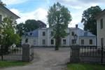 Гостевой дом Högsjö Gård