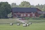 Отель Lasätter Gård