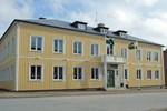 Отель Reftele Wärdshus
