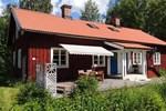 Мини-отель Stilleben