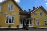 Мини-отель Hedenstugan