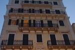 Отель Cavalieri Hotel