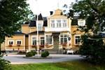 Гостевой дом Guö Värdshus