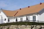 Отель Kuskahusen Gårdshotell