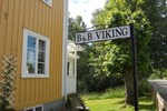 Bed & Breakfast Viking