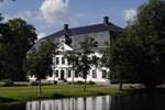 Гостевой дом Moholms Herrgård
