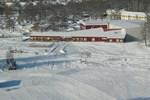 Хостел STF Eskilstuna Hostel