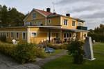 Хостел STF Stafsjö Kolmården Hostel