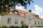 Хостел Liljeholmen Herrgård Hostel