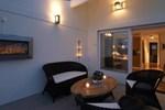 Апартаменты Hotell Dalsland