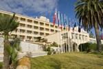 Отель Corfu Palace Hotel