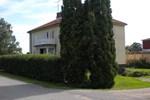 Мини-отель B&B Villa Solhaga