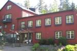 Мини-отель Värdshuset Bruksgården
