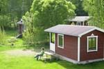 Отель Falkudden Camping och Stugby