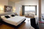 Ciutat Granollers Hotel & Spa