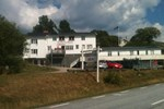 Гостевой дом Skärholmens Vandrarhem