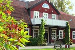 Мини-отель Salbohedgården Bed & Breakfast
